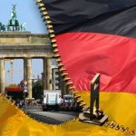 Njemačkoj potrebno milion radnika, 110 zanimanja na vrhu liste