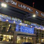 """Aerodrom """"Tesla"""" u plusu od 30 miliona evra"""