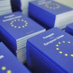 Kako brzo i lako do EU državljanstva?
