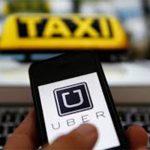 Dogovor koji se čekao, Uber prodao dio za devet milijardi dolara