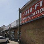 Šef dao otkaz, akcije kompanije se srušile sedamdeset odsto