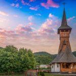 Investitori u Rumuniji paniče: Šta nam to spremate