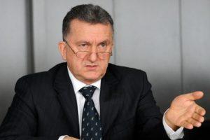 Slikovni rezultat za Borko Đurić