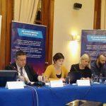 Tenderi u BiH: Javni novac za kumovske veze i guščije perje