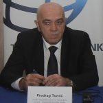 Vlada slagala da je direktor Inspektorata RS podnio ostavku – Sud Tomića vratio na posao