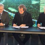 Euro-Asfalt partner na projektu vrijednom 29 miliona KM u Sloveniji