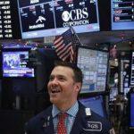 Dow na novom rekordu vođen Boeingom