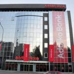 """Adiko banka: Plaćanjem """"masterkard"""" karticom do bona od 3.000 KM"""