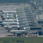 Pomjeren rok za izbor koncesionara beogradskog Aerodroma