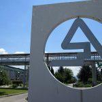 Ko je novi potencijali investitor u Aluminij?