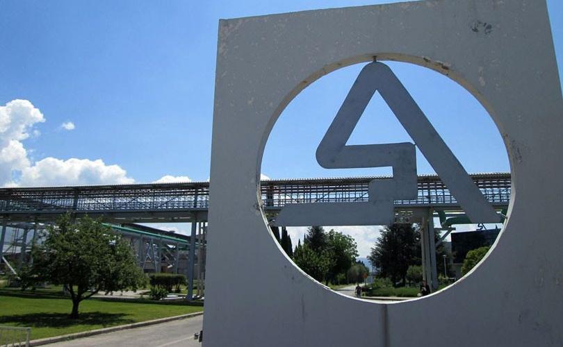 Otvoren račun za platne transakcije mostarskog Aluminija