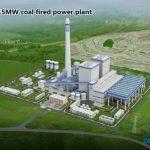 Kinezi žele graditi termoelektranu u Sanskom Mostu vrijednu milijardu KM