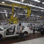 Kineski gigant će automobile na benzinski pogon prodavati do 2025. godine