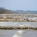 Rekordni prihodi od turizma u Albaniji