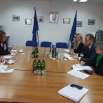 Slovenija četvrti investitor u BiH: U 2017. godini uložili 15,5 miliona KM