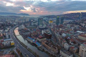 Forbes: BiH najgora evropska zemlja za biznis, 97. na listi od 153 zemlje