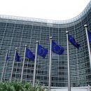 Evropska komisija primila pritužbu na uvoz silicija iz BiH u Evropsku uniju