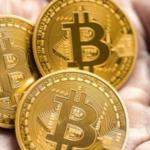 Bitkoin nastavio rast, nadoknadio gubitke od petka