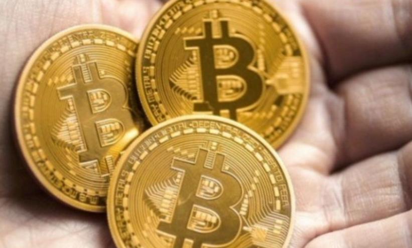 Raste cijena bitkoina