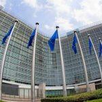 """Članice EU jednoglasno odbacile """"crnu listu"""" EK"""