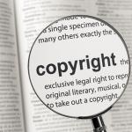 AMUS želi monopol na tržištu autorskih prava u BiH?