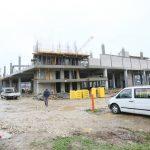 Inspektori kontrolišu Miškovićevo gradilište u Banjaluci