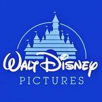 Disney kupio imovinu kompanije 21st Century Fox za 52,4 milijarde dolara