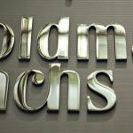 Goldman Sachs širi poslovanje u Poljskoj, posao za 250 ljudi