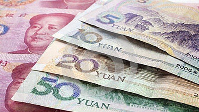 Kinezi grade most za 1,4 milijarde dolara