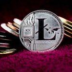 Litecoin – kriptovaluta sa bržim rastom vrednosti od bitcoina