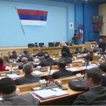 Prijedlog odluke o dugoročnom zaduživanju do 447 miliona KM