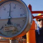 Tražene količine gasa premašuju šest puta našu godišnju potrošnju