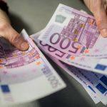 Povećan kreditni rejting Srbije