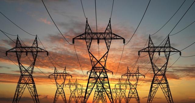 električne energije