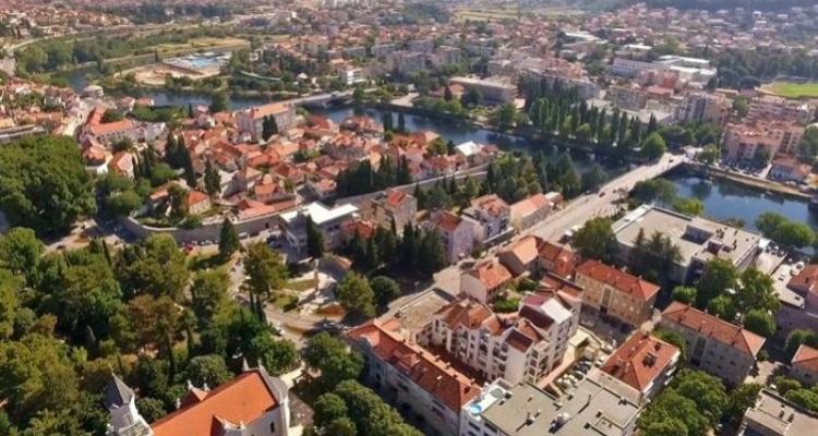Bespovratne subvencije u Trebinju od 3.000 do 10.000 KM