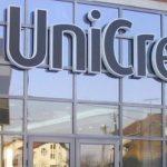 UniCredit izabrana za najboljeg pružaoca usluga u devet zemalja