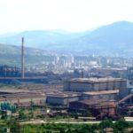 Za socijalno zbrinjavanje radnika Željezare Zenica 3,5 miliona KM