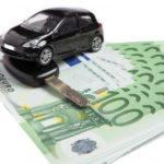 Evropljani masovno kupuju nova kola