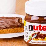 """Akcijska cijena """"Nutele"""" izazvala nerede u supermarketima"""