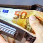 Njemačka bez novih dugova u iduće 4 godine