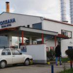 """Banjaluka iznajmila gradsku """"Toplanu"""" za 500.000 KM"""