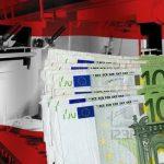 2018. Austriji donijela veće plate i penzije