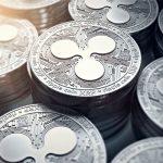 Kriptovalutna groznica se nastavlja: Ripple je novi bitcoin