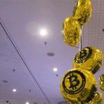 Na svijetu postoji oko 200 bitcoin milijardera