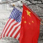 Kina prestaje da kupuje obveznice SAD?