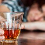 Litvanija zabranila reklamiranje alkohola