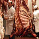 Proizvodnja mesa premašila 530 miliona maraka
