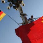 Njemačka prva, slijede Kina i Rusija – veliki pad Amerike