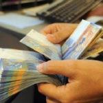 Sud u Sloveniji poništio kredit u francima