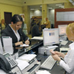 Porast štednje građana u RS